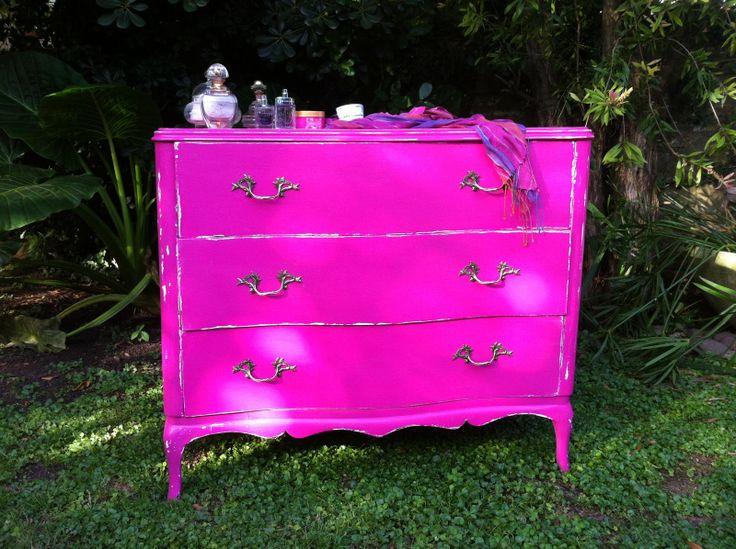 Decora muebles Retro  https://www.facebook.com/DecoraMueblesRetro