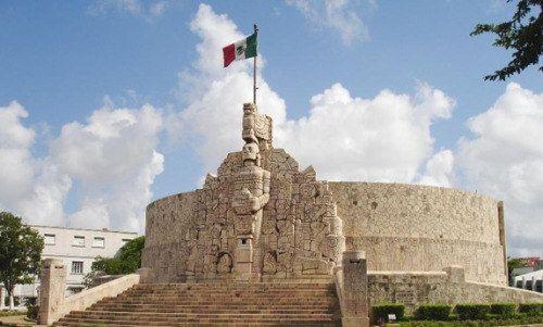 ¿En qué ciudad de la República Mexicana deberías vivir?