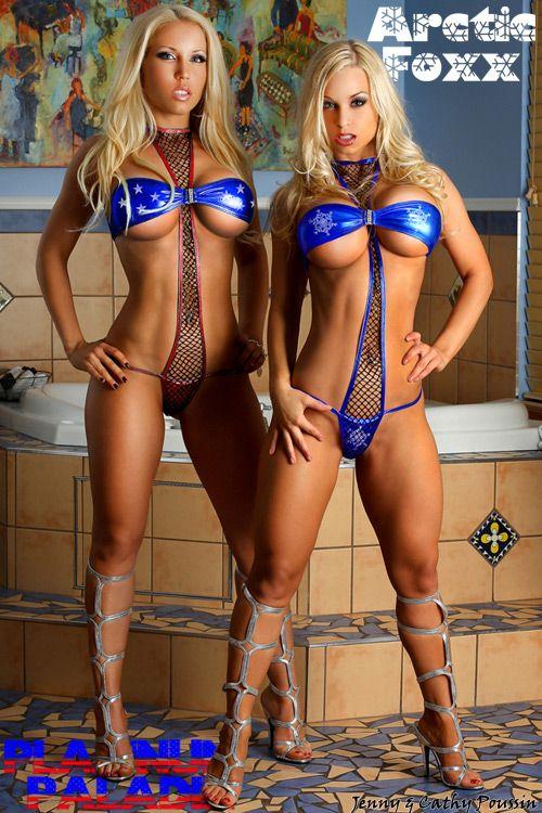 hot finnish women nude