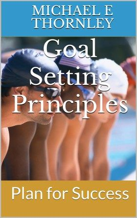 new-book-series Goal-setting Michael-Thornley ebook