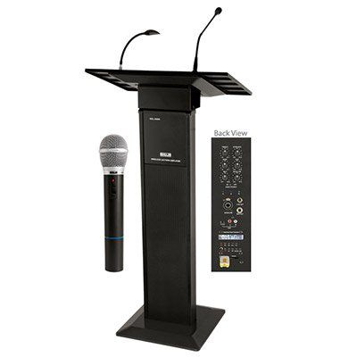 19 Best Images About Lectern And Dias On Pinterest