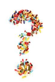 Psychopharmacology (Drugs and Psychology) http://www.healthcourses.com.au/product_info.php/products_id/107