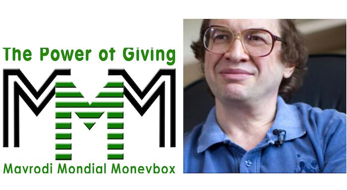MMM Nigeria reaches decision on January re-opening – See all that happened in their 1st meeting