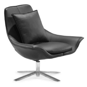 Vita Lounge Chair