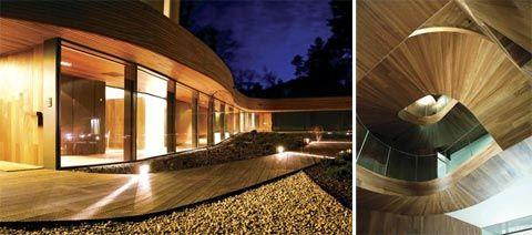 modern-architecture-design-ofis