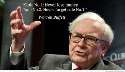 BRITE TIPS : 5 Awesome Quotes From Successful Men Around The Wo...