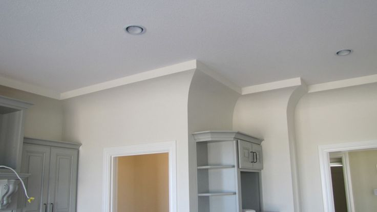 Plaster Ceiling Amp Parion Drywall