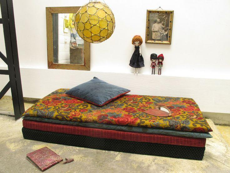 superposition interieur pinterest canap s blog et. Black Bedroom Furniture Sets. Home Design Ideas