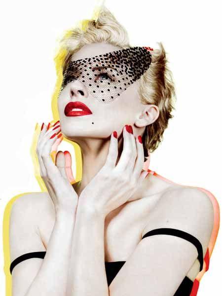 Best 25+ Kylie Minogue X Ideas On Pinterest