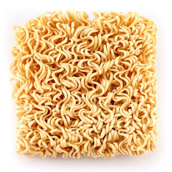101 things to do with ramen noodles recipes