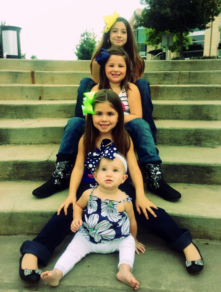 Sister Photography; Outdoor Photography; Family Pictures; Sibling Photography