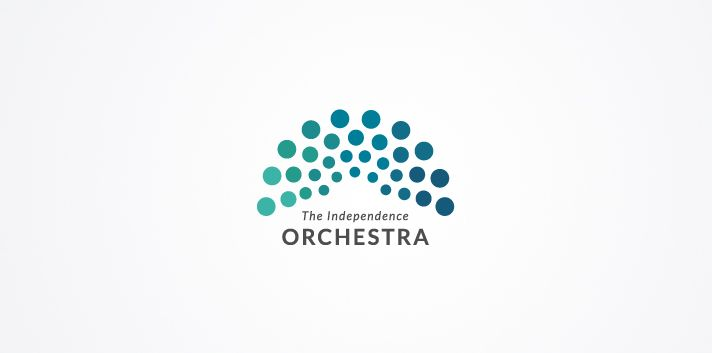 Independence Orchestra Logo