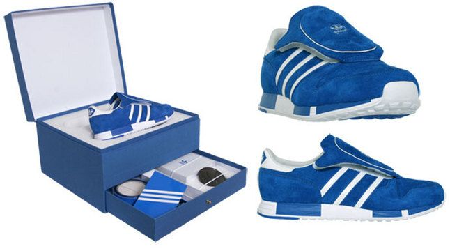 classic fit 16381 c82e9 Sneakers Adidas micropacer Hamper   Micropacer   Sneakers, Adidas sneakers,  Adidas