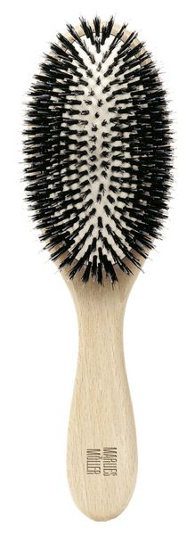 Brushes - Marlies Möller, Marlies Möller - Brushes (Allround Hair Brush)