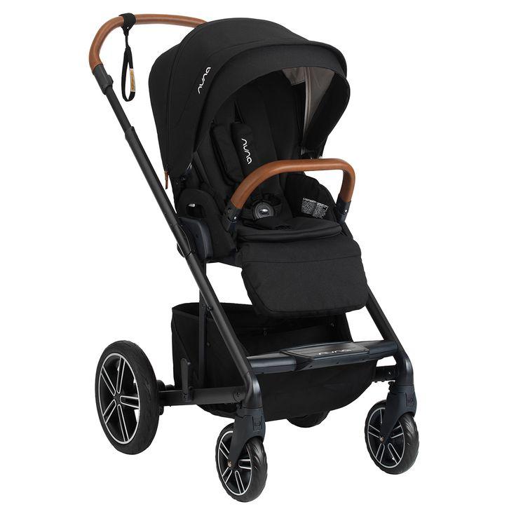 Mixx stroller stroller nuna mixx stroller versatile