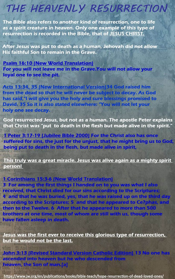 best 25 kingdom and lord ideas on pinterest praise god quotes