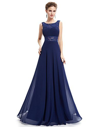 Ever Pretty Damen Elegant Lang Geblümt Abendkleid Maxikle... https://www.amazon.de/dp/B01E4Y91KC/ref=cm_sw_r_pi_dp_x_qggTxbND1W1WC