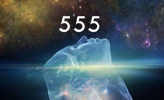 Posted by Gostica  In this article, we'll be discussing 555 spiritual meaning. So what does it  mean to see this number? You have probably seen this number in places,  sometimes you may have taken notice of it and many other times you have  probably ignored it.  The number 555 has a significa
