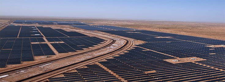 The competitive auction for the 750 megawatt (MW) solar power park in Rewa, Madhya Pradesh, has yielded the lowest-ever tariff for a solar power project in India. The contract for development of the solar park has been awarded to three companies thatwill set up 250 megawatts of capacity each. https://cleantechnica.com/2017/02/18/32-hours-of-marathon-bidding-yields-record-smashing-4-9%c2%a2kwh-solar-tariffs-in-india/