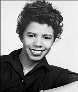 """Lorraine Vivian Hansberry (May 19, 1930 – January 12, 1965) was an American playwright and writer. Hansberry inspired Nina Simone's song """"To Be Young, Gifted and Black"""". She was the first black woman to write a play performed on Broadway. Her best known work, the play A Raisin in the Sun, highlights the lives of Black Americans living under racial segregation in Chicago."""