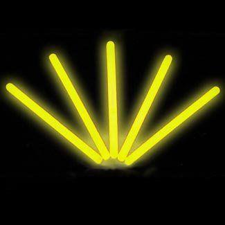 "6"" Lumistick Glow Stick Light Sticks Yellow (Tube of 25) by Lumistick, http://www.amazon.com/dp/B001GX8OX0/ref=cm_sw_r_pi_dp_KsvLrb0E29MRT"
