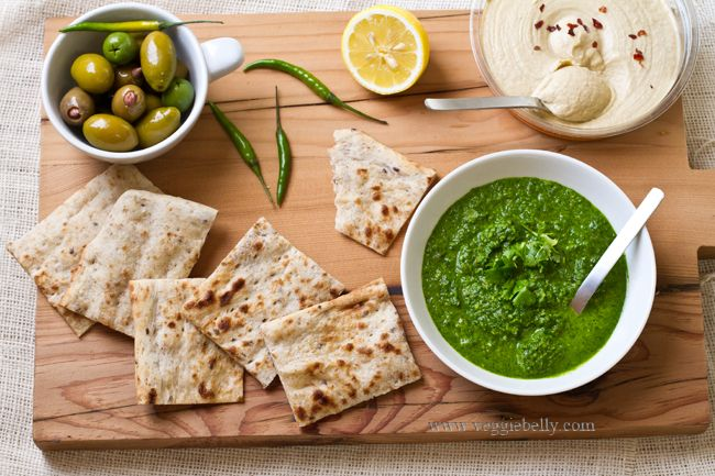 sauces and dips recipes pdf