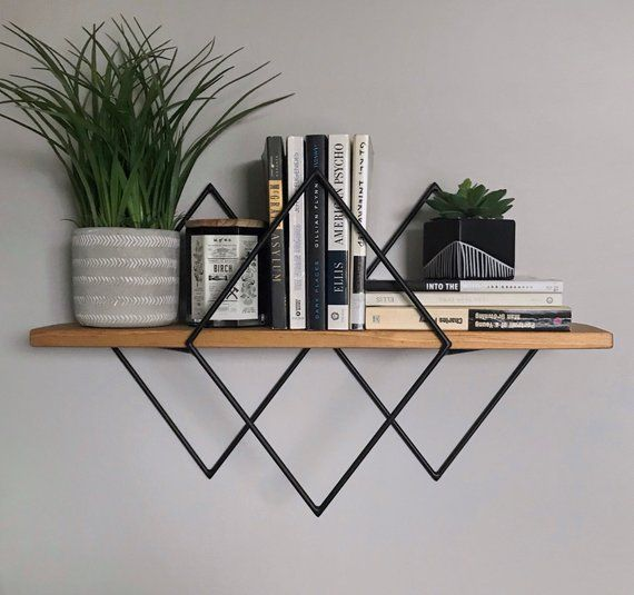 Staggering Useful Tips Decorative Shelf Display Window Shelf Cushions Small White Shelf Shelf For Book Modern Shelving Geometric Shelves Bathroom Decor Luxury
