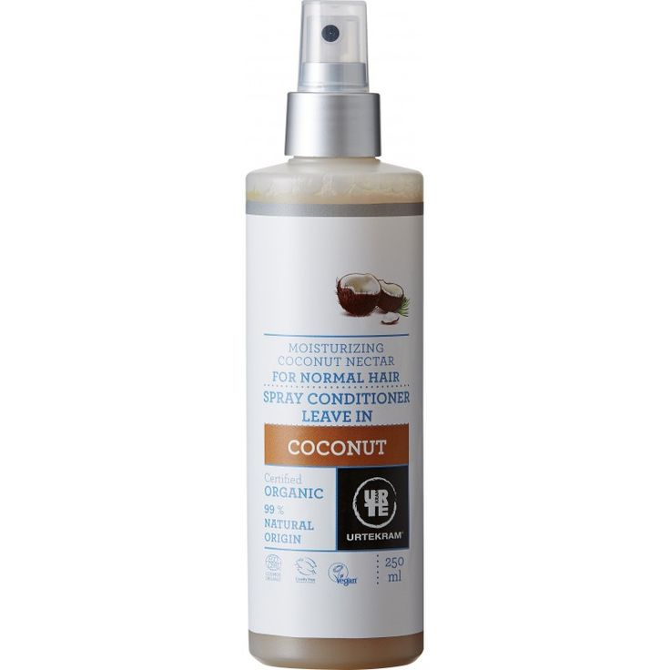 Hydratácia, lesk a kokosová vôňa! Táto vlasová starostlivosť si získa vaše vlasy nielen v lete