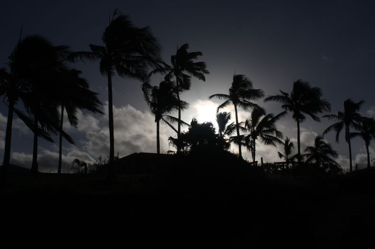 Cheree Condon. L1M1AP1. Landscape. Canon 450D. Lens EFS 18-55. ISO 200. F25. !/1000.