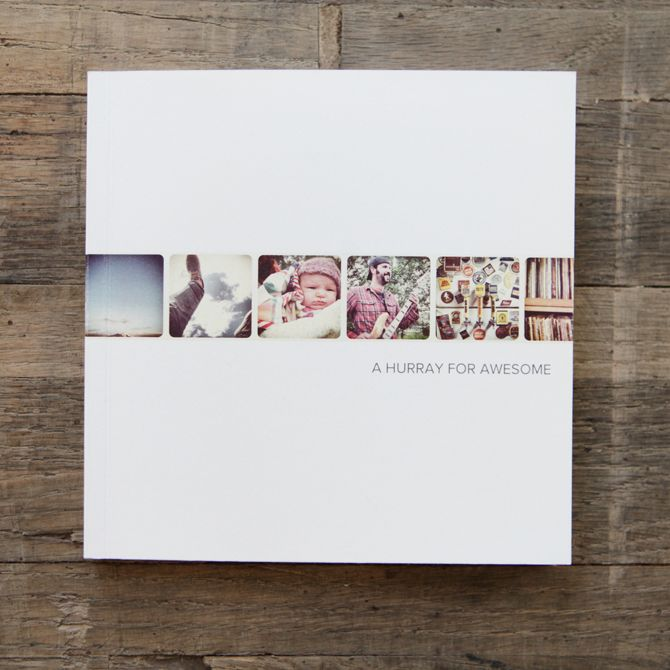 Calendar Cover Page Design : Best images about photobook ideas on pinterest blurb