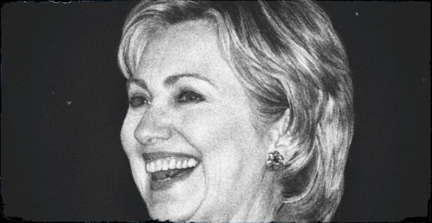 Interesting: SPECIAL REPORT: THE NEW CLINTON CHRONICLES 2015 Insider tears open the Clinton machine