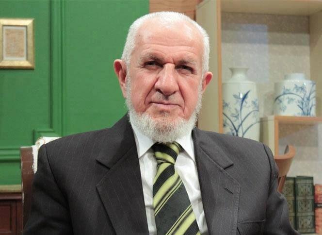 Mustafa Cevat Akşit