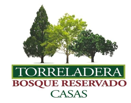Torreladera http://www.arconstrucciones.com/ar/
