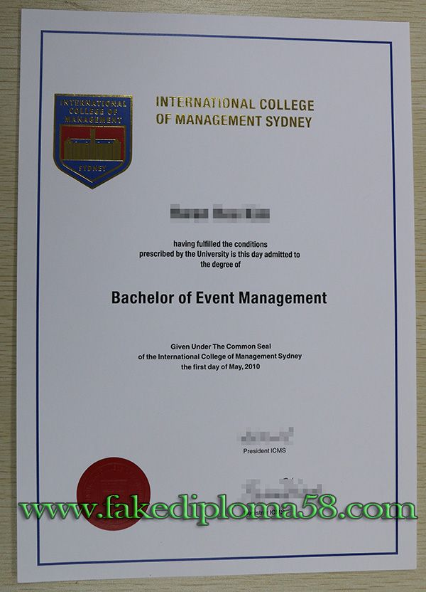 11 best buy fake australian degree and transcripts images