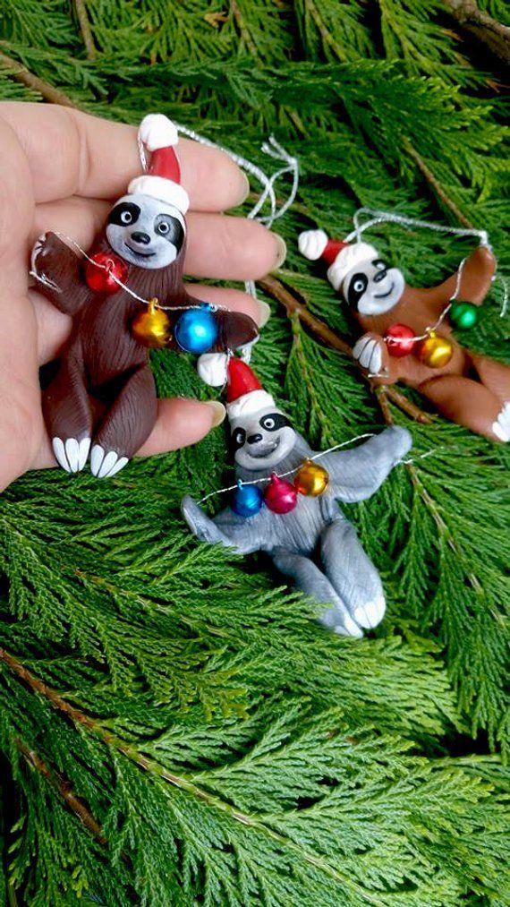 Christmas Ornaments 2021 Sneak Peek