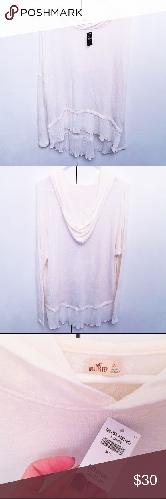 Best 10+ Cream hoodies ideas on Pinterest   Crop top hoodie, Grey ...