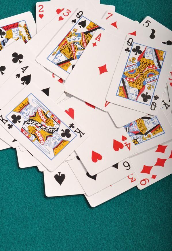 Bonus card casino gaming online casino resource guilde