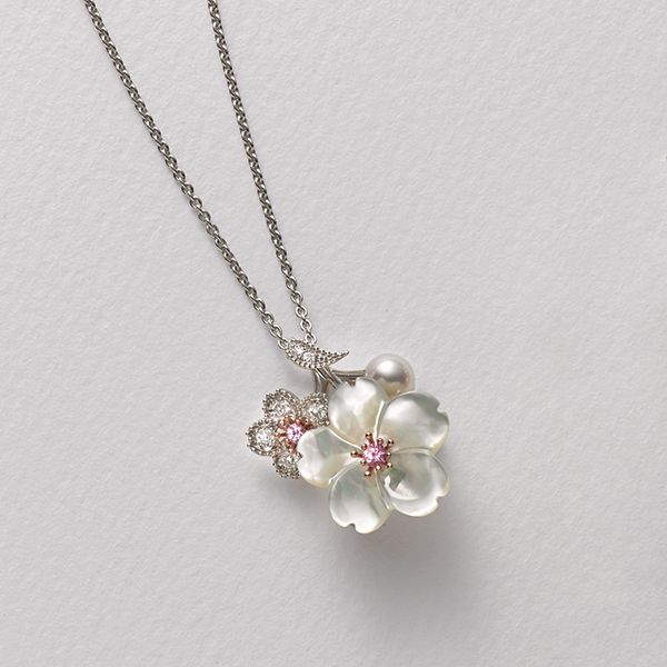 25 Best Ideas About Tiffany Necklace On Pinterest