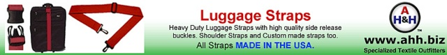 Protocol bags is a bargain collection of travel suitcases that is generally offered for sale by JCPenney. We have seen several claims of damaged parts as well as poor consumer support. http://airlinepedia.net/protocol-luggage.html luggage_straps_728X90