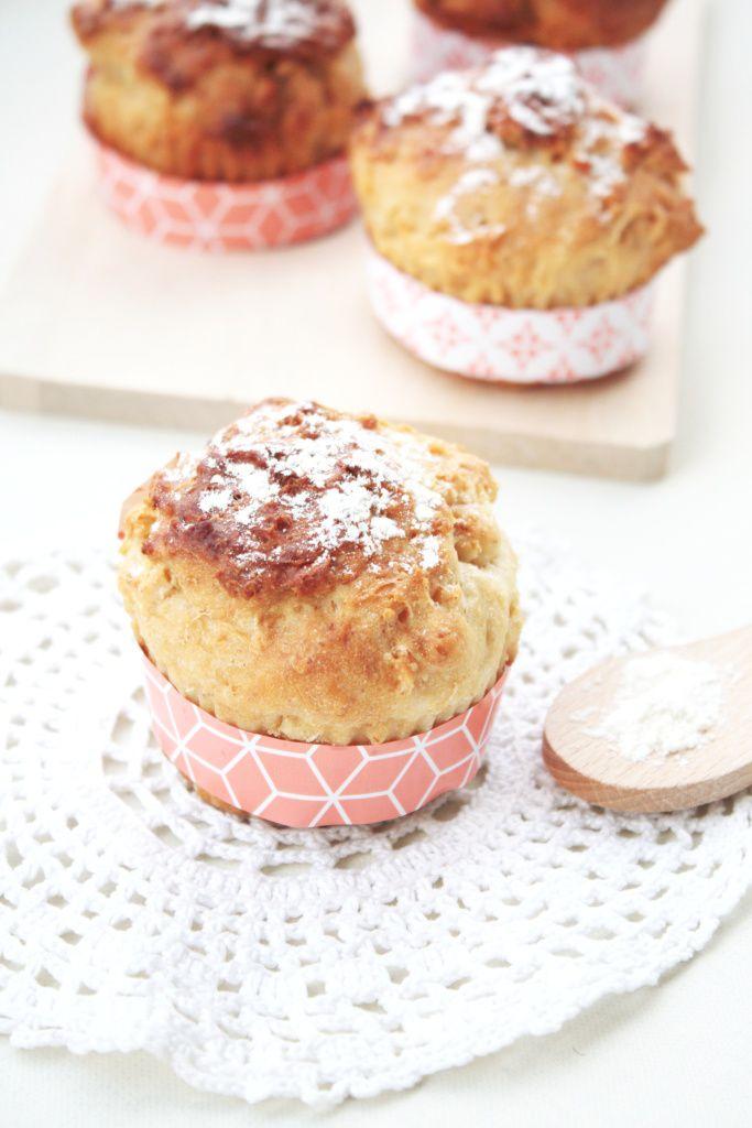 Stunning Chefkoch Käsekuchen Muffins Gallery - Home Design Ideas ...