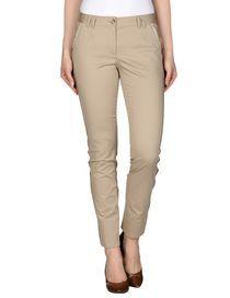 DOLCE & GABBANA - Повседневные брюки