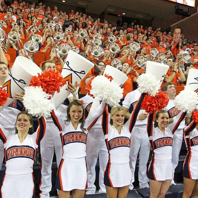 Watch UVA BASKETBALL on @espn local #Charlottesville Comcast/xfinity channel 252 in HD or 35 SD #gohoos #wahoowa