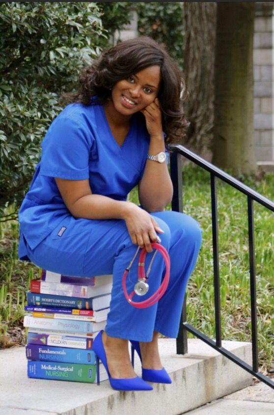 Nursing school graduation photos #Nurse #RegisteredNurse #RN #Nursingschool