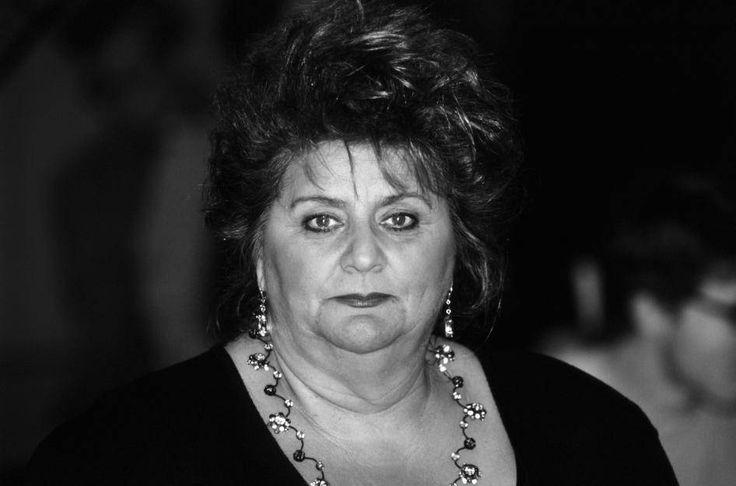 Die Soul-Sängerin Joy Fleming starb ganz plötzlich im Alter von 72 Jahren.