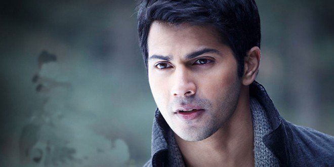Five lesser known facts about Varun Dhawan