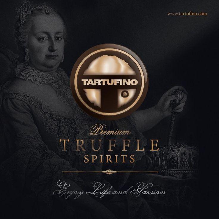 SPECIAL EDITION: In the honor of the Empress Maria Theresa Walburga Amalia Christina