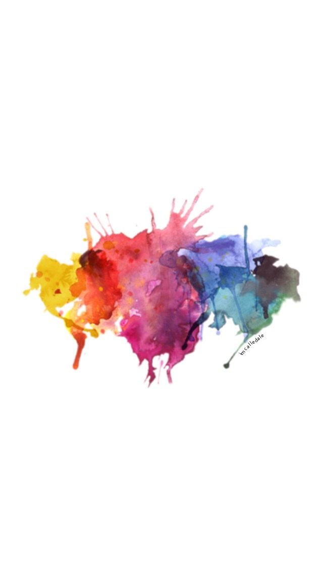 13 best paint splatters images on pinterest