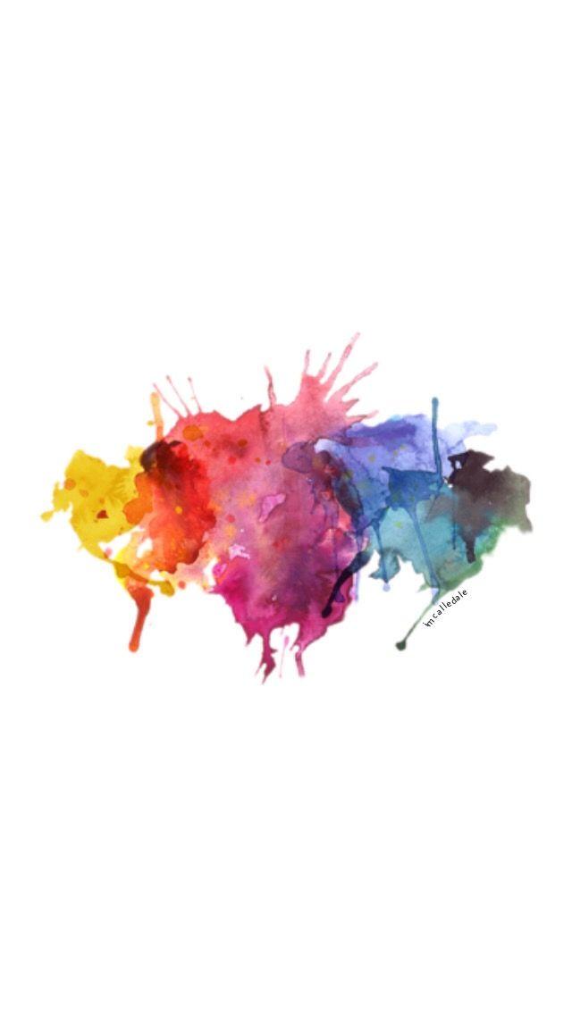 13 best paint splatters images on pinterest