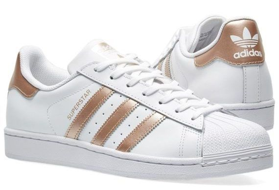 scarpe adidas superstar saldi