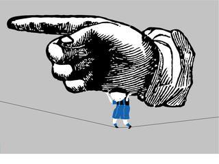 Turquie. Dépénaliser les viols sur mineurs: un projet de loi qui scandalise | Courrier international